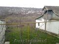 Продам дом в Каушанах