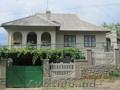 Продам дом в селе Грэдиница