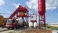 Доставим Товарный бетон и строительные смеси по Югу Молдавии
